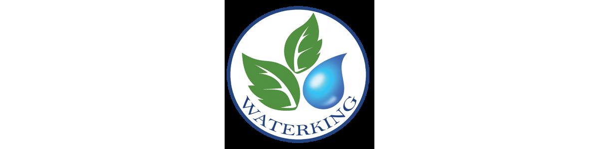 واترکینگ-نوآوران