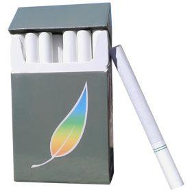 توتون گیاهی ترک سیگار